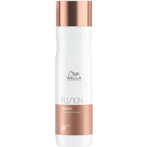 Fusion Intense Repair Shampoo, 250ml