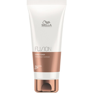 Fusion Intense Repair Conditioner, 200ml