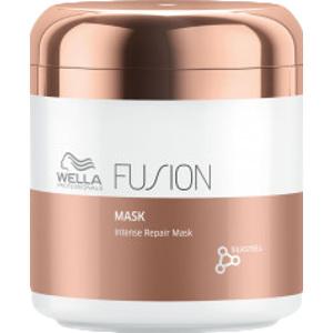 Fusion Intense Repair Mask