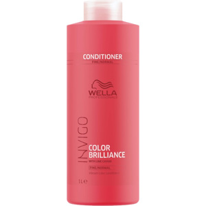 Invigo Color Brilliance Shampoo Fine/Normal