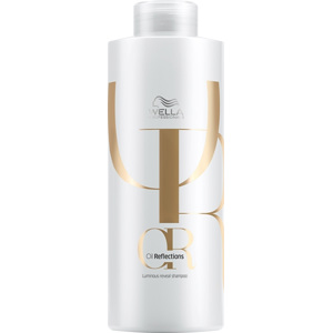 Oil Reflections Shampoo, 1000ml