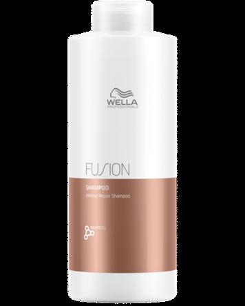 Fusion Intense Repair Shampoo, 1000ml
