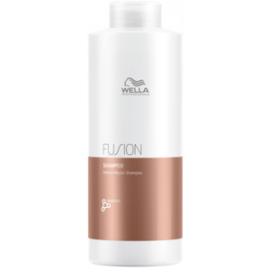 Fusion Intense Repair Shampoo, 1000ml
