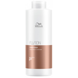 Fusion Intense Repair Conditioner, 1000ml