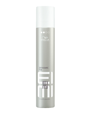 Wella EIMI Dynamic Fix, 300ml