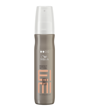 Wella EIMI Perfect Setting, 150ml