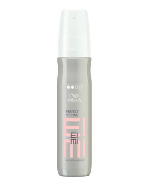 EIMI Perfect Setting, 150ml