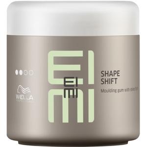 EIMI Shape Shift, 150ml