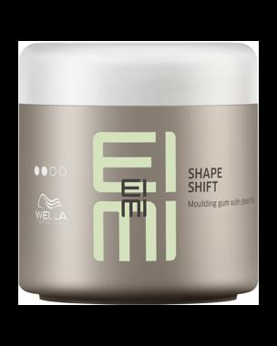 Wella EIMI Shape Shift, 150ml