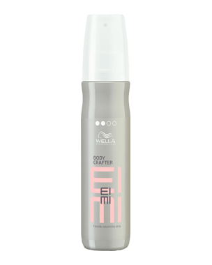 Wella EIMI Body Crafter, 150ml