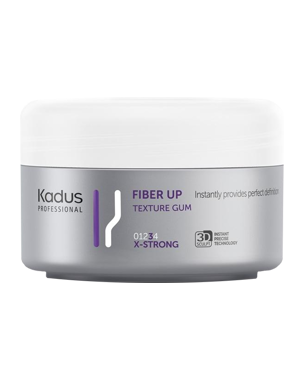 Kadus Fiber Up, 75ml