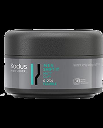 Kadus Shift It, 75ml