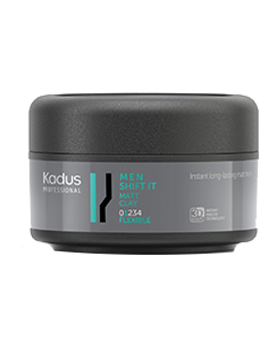 Kadus Shift It, 75ml