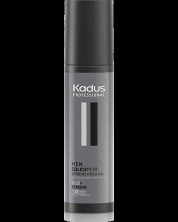 Kadus Solidify It, 100ml