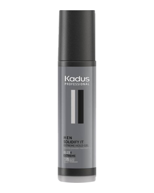 Kadus Solidify It, 100ml