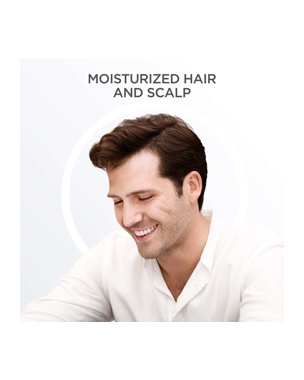 Nioxin System 1 Scalp Revitaliser