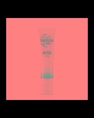 Nioxin Deep Repair Hair Masque