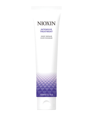 Nioxin Deep Repair Hair Masque