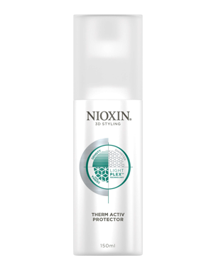 Nioxin Therm Activ Protector, 150ml