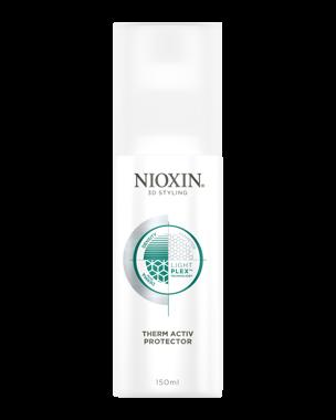 Nioxin Therm Activ Protector, 150ml
