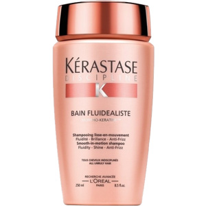 Discipline Bain Fluidealiste Shampoo