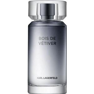 Bois De Vétiver, EdT