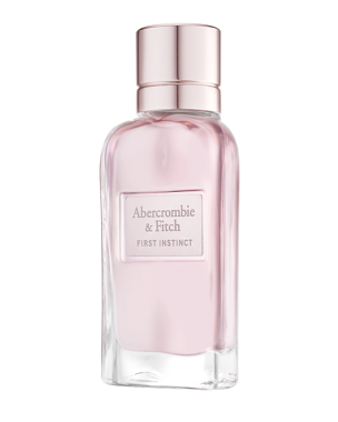 Abercrombie & Fitch First Instinct for Her, EdP