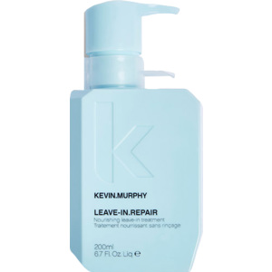 Leave-In Repair 200ml