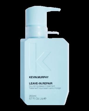 Kevin Murphy Leave-In Repair 200ml