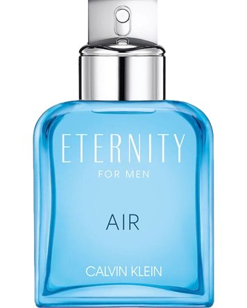 Calvin Klein Eternity Air for Men, EdT