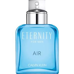 Eternity Air for Men, EdT