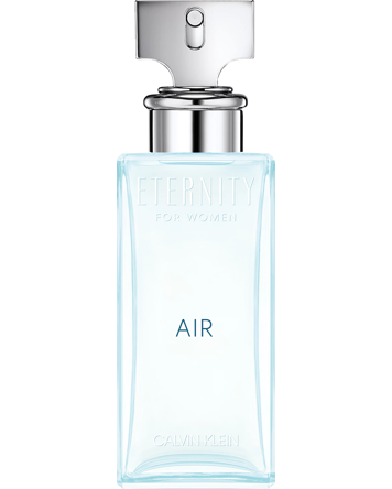 Eternity Air, EdP