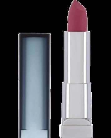 Maybelline Color Sensational - Inti-Matte Nudes Lipstick 4,4g