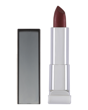 Maybelline Color Sensational Matte Metallics Lipstick
