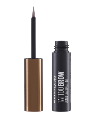 Maybelline Tattoo Brow Peel-Off, 4,6g