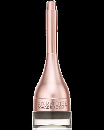 L'Oréal Brow Artist Paradise Extatic Pomade