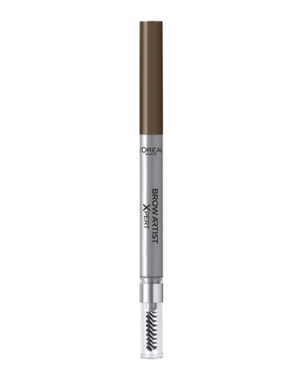 L'Oréal Brow Artist Xpert 9,6g
