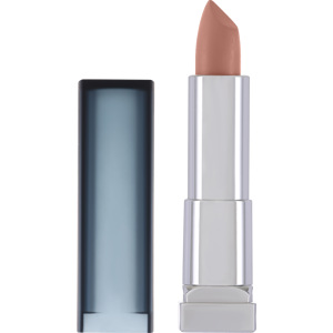 Color Sensational - Inti-Matte Nudes Lipstick 4,4g