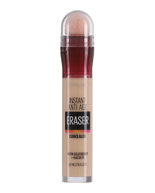 Maybelline Instant Anti-Age The Eraser Concealer, 6,8ml