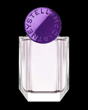 Stella McCartney Pop Bluebell, EdP