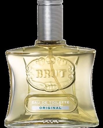 Brut Original, EdT 100ml