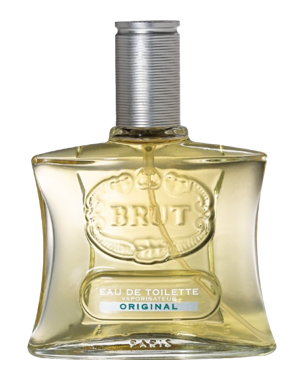 Brut Original, EdT 100ml