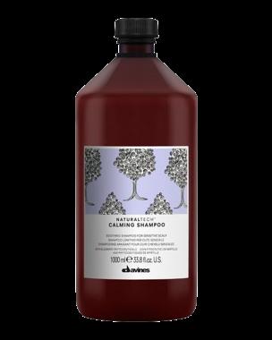 Davines NaturalTech Calming Shampoo