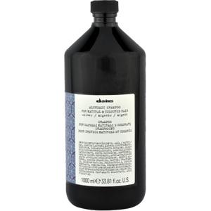 Alchemic Silver Shampoo