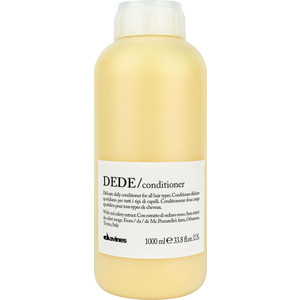 DEDE Conditioner, 1000ml