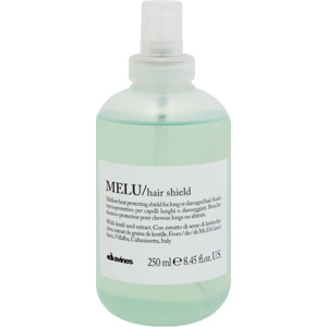 MELU Hair Shield, 250ml