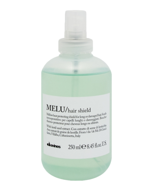 Davines MELU Hair Shield, 250ml