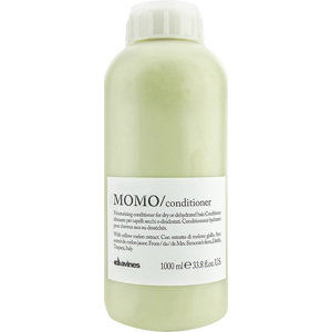 MOMO Conditioner, 1000ml
