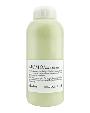 Davines MOMO Conditioner, 1000ml