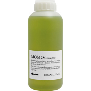 MOMO Shampoo, 1000ml